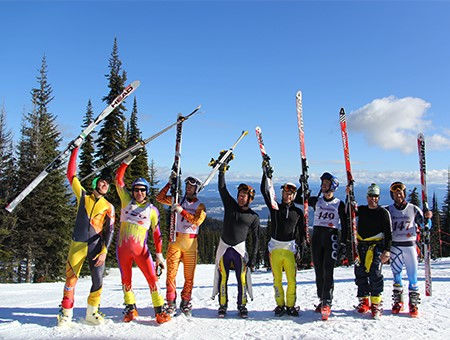 Cross Country & Nordic Ski Pants for Sale in VT & Online
