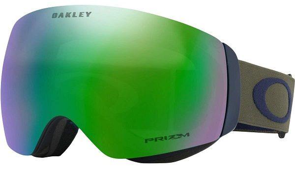 Oakley-Flight-Deck-XM-Snow-Goggles