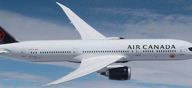 AirCanada-plane