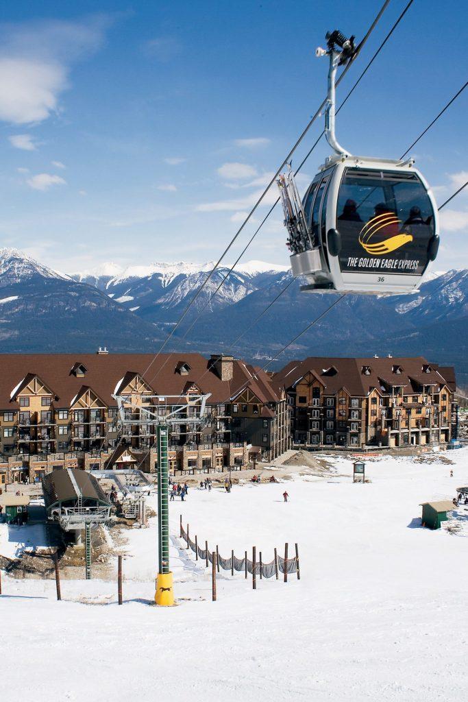 Glacier-Mountain-Lodge